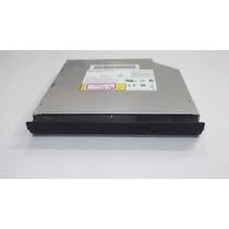 Gravadora Dvd Sata Original Notebook Positivo Premium Master
