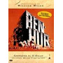 Dvd Original Do Filme Ben Hur (duplo) Charlton Heston