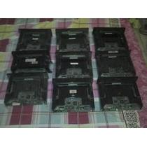 Placa Mãe Neo Geo Mvs
