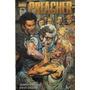 Preacher Nº 2 - Brain Store Editora - 2000