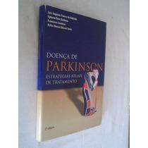 Doença De Parkinson - Medicina E Saude