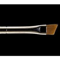 Mac Pincel 266 Delineador Perfeito Para Fluidline E Dipbrow