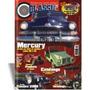 Revista Classic Show Ed. 42, Mercury, Candango, Carro Antigo