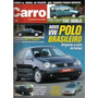 Carro 98 * Polo * C5 * Fiesta * Doblô * Audi Tt