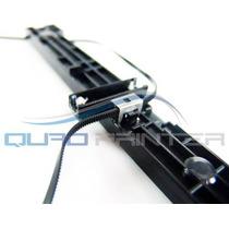 0609-001287 Modulo Scanner Clx 2160 Scx-4200 4500 Xerox 3119