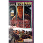 Vhs - Prisioneiro Do Inferno - Chow Yun Fat
