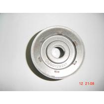 Engrenagem Bomba Agua Monza / Kadett / Omega