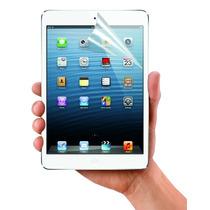 Película Protetora P/ Ipad Mini 16 32 64 Gb Wifi Ou 3g