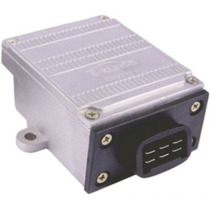 Módulo Ignição Eletrônica Fusca Com Chicote