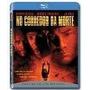 No Corredor Da Morte (steven Seagal) Blu-ray