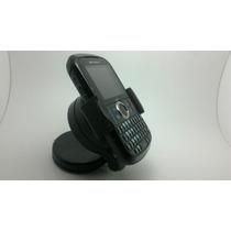 Suporte Veicular Universal- Iphone - Celular - Gps - Android