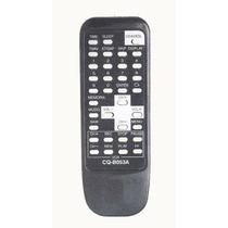 Controle Remoto Mitsubishi - Tc-1409 1410 1418 2004 2009
