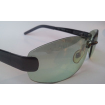 Óculos Union Pacific ,de Sol Lindo Novissimo