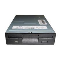 Drive Para Teclados E66, E86, E96, G800, G600, Ra95, Ra800