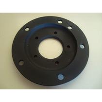 Adaptador De Roda 5x205mm P/ 5x112mm Fusca P/ Kombi Moderna
