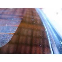 Removedor De Chuva Acida/cristalizador/cola De Insulfilm