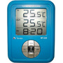 Termometro Digital Mt-220