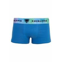 Kit: Cuecas Cavalera Original - Tipo Sunga - Loja Do Caipira