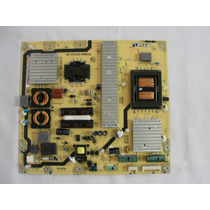Placa Fonte 40-pe4210-pwn1xg Philco Ph32 Led A