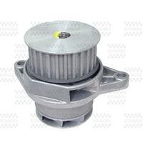 Bomba De Água Schadek Volkswagen Gol 1.0 Mi 16v 97/01