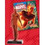 Miniatura Human Torch Classic Marvel Figurine 18 Bonellihq