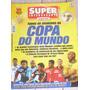 Super Interessante Especial Copa Do Mundo Junho 2002