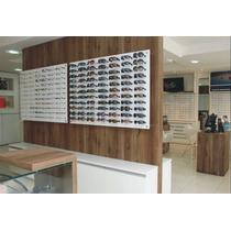 84f74964f Expositor De Óculos - Painel Em Acrílico Para Ótica à venda em Alvorada  Francisco Beltrão Paraná por apenas R$ 850,00 - CompraCompras.com Brasil