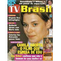 Tv Brasil 35 * Ovalle * Ecker * Nobre * Perfoll * Fróes