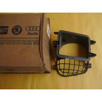 Caixa Distribuição Ar Aquecimento E Ar Condicionado Gol