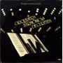 Lp Vinil - Orquestra Harmônicas De Curitiba - 1983
