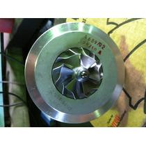 Turbina Garrett T2
