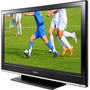 Chicotes Tv Sony Bravia Klv-46s300a Consulte Disponibilidade