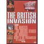 Ed Sullivan's Classics The British Invasion Dvd