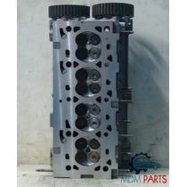 Cabeçote Ford Mondeo / Escort Zetec 1.8/2.0 16v 95/01...