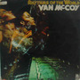 Van Mccoy Lp Nacional Usado Rhythms Of The World 1976