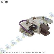 Porta-esc Cbt Trator 8060 4x4 .../85 - Amefil