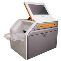 Impressora Hiti P 510 K + Kit Gratis + 100 Chaveiros 3x4