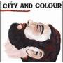 Cd City And Colour Bring Me Your Love {import} Novo Lacrado