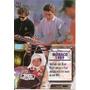 3082 - Card Ayrton Senna - Multi Editora - Nº 82 - Complete