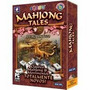 produto * Game Pc Mahjong Tales Reino Antigo Cdrom