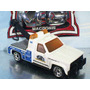 Matchbox Guincho Truck Gmc Wrecker 2007 O Único No Ml !