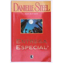 Entrega Especial - Danielle Steel - Record ()