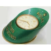 Rolex Antigo Rarissímo Para Colecionadores