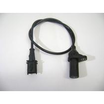 Sensor De Rotação Palio, Siena ,doblo Strada Original Bosch