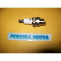 Vela Walkmachin / Motoserra / Fapinha