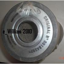 Filtro Oleo Lubrificante H12111 Mercedes Motor 352a Org