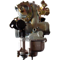 Carburador Cbx 200 Strada Xr 200 Nx 200