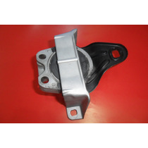 Coxim Motor Ford Focus Duratec