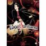 Luan Santana - Ao Vivo - Dvd Novo Lacrado