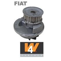 Bomba D´agua Fiat Stilo 1.8 16v 03/07